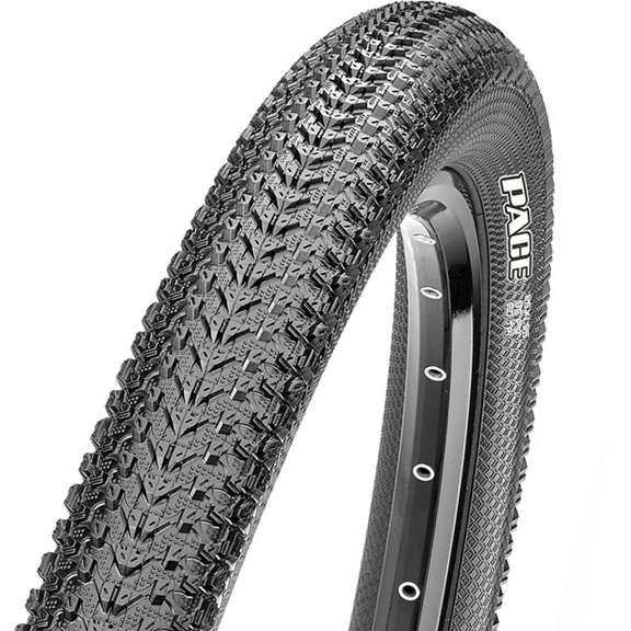 Cauciuc Maxxis Pace 27.5x1.75 wire