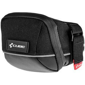Borseta sa Saddle Bag PRO S black