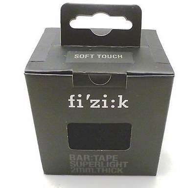 Mansoane fizik Ghidolina Superlight Soft Touch 2mm