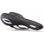 Sa bicicleta Selle Royal Lookin, Moderate/Men/Rvl