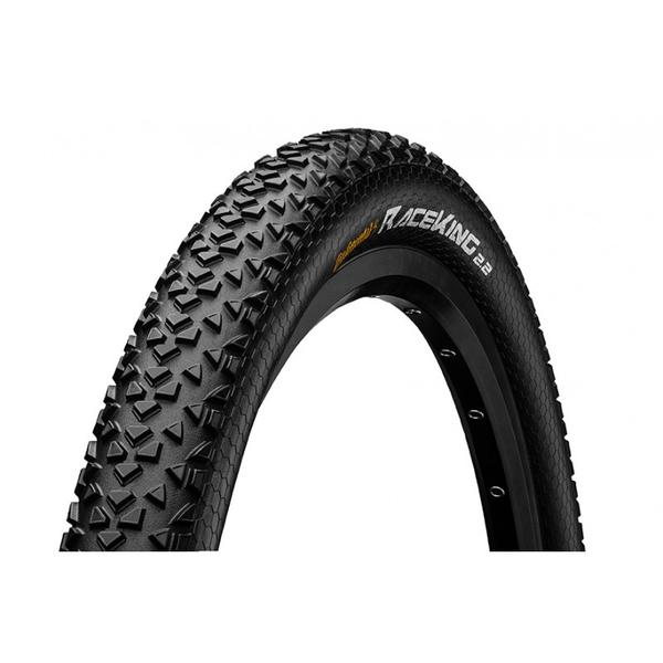 Cauciuc Continental Race King Sport SL 26x2.0