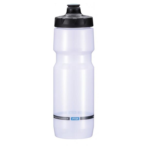 BBB Bidon apa AutoTank XL 750 ml transparent BWB-1520