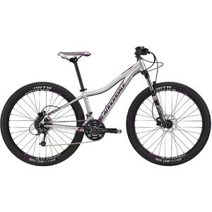 2017 Trail Womens 1 SM