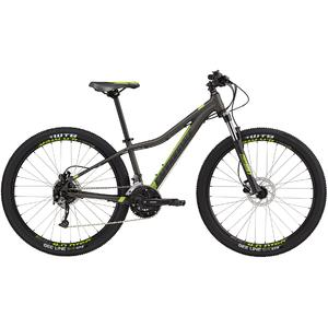 2017 Trail Womens 2 Sm
