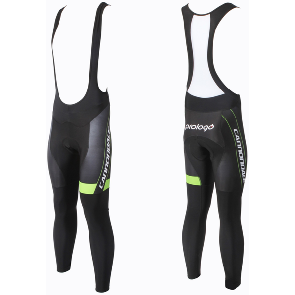 Cannondale Cfr Bibtights