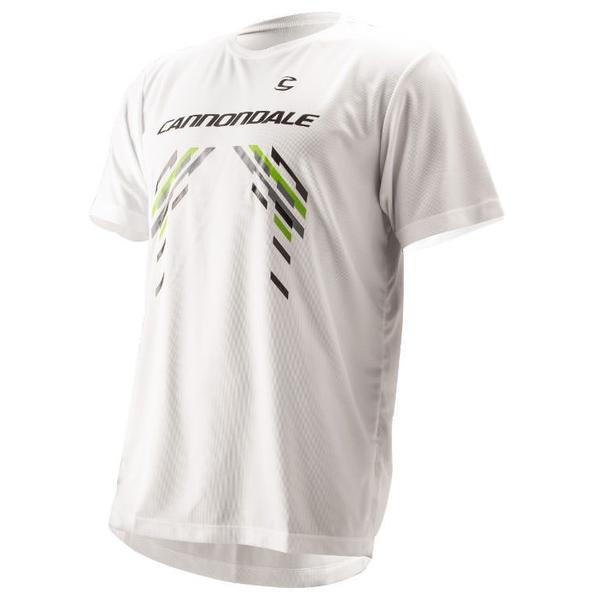 Tricou Cannondale Team Tech