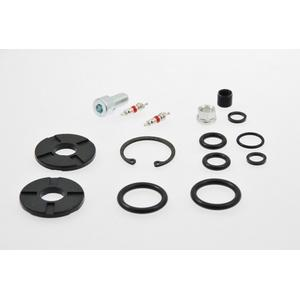REBA/REC/REVEL/PIKE AIR SERVICE KIT