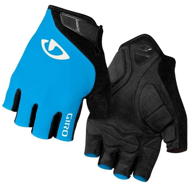 Giro JAG Gloves blue