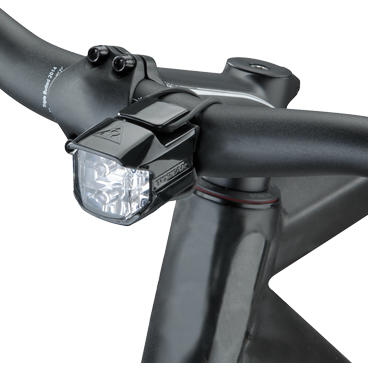 Topeak Faruri set HighLite Combo Race TMS067
