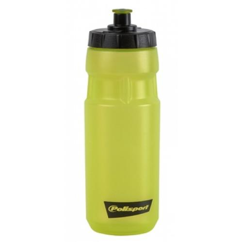 Polisport Bidon 700ml Colors