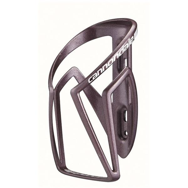 Cannondale Cage Nylon Speed-C