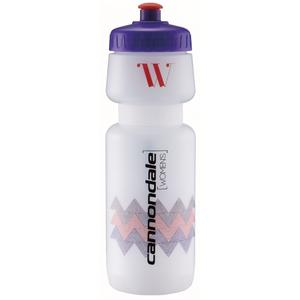 W-Aztec Liliac 600ml