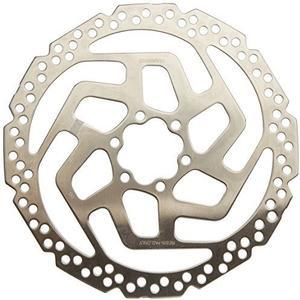 Shimano Disc Frana SM-RT26-M 160Mm 6 Suruburi