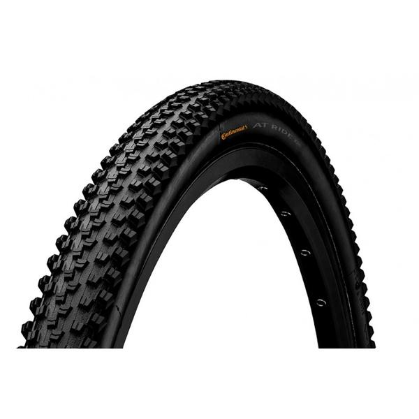Cauciuc Continental AT Ride Reflex Puncture-ProTection 42-622 28x1.6
