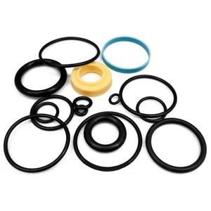 kit rc4 rc2 seal set