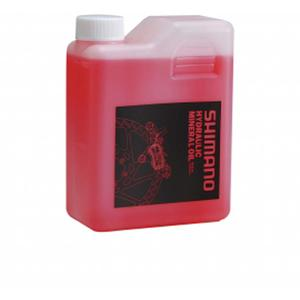 Shimano Ulei Mineral SM-DB-OIL 1000ml
