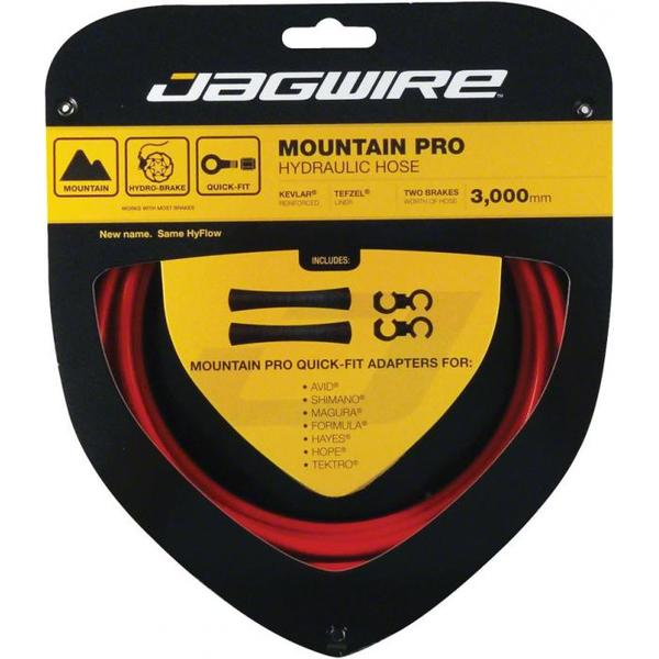 Jagwire Kit conducta hidraulica Mountain Pro