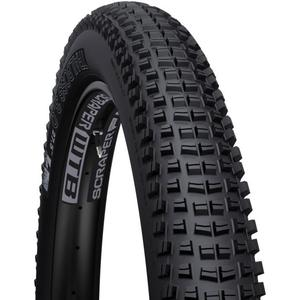 Trail Boss 27.5x3.0 TCS light fast rolling