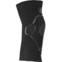 ONEAL Genunchere O`Neal FLOW Knee Guard