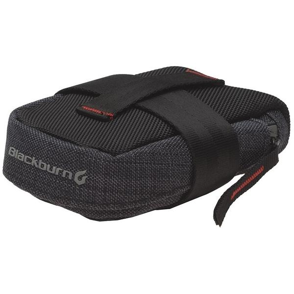 Blackburn Geanta Central Micro Sear Bag carbune