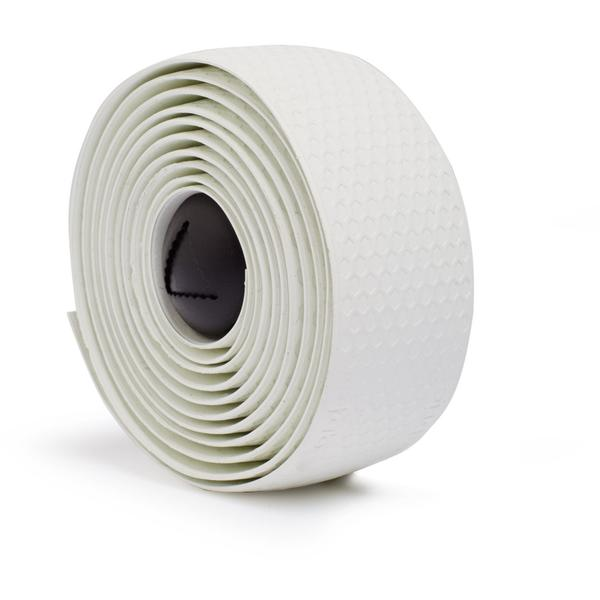 Mansoane Fabric Ghidolina Silicone Bar Tape