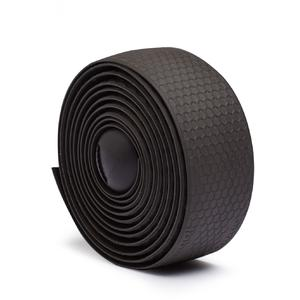 Ghidolina Silicone Bar Tape