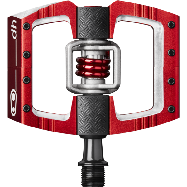 CrankBrothers Pedale Mallet DH