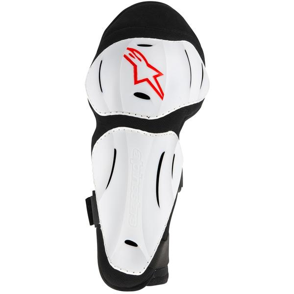 Alpinestars Protectii cot Line 2 Elbow Guard black/white