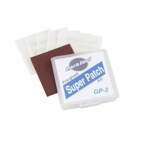 Super Patch Kit - carded GP-2C