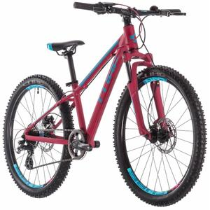 ACCESS 240 DISC Berry Aqua Pink 2019