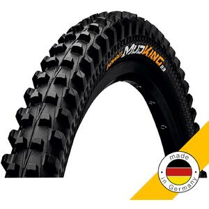 Der Mud King 27.5x2.3 pliabil