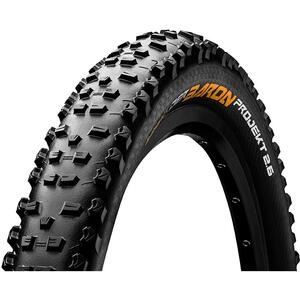 Der Baron Projekt Protection Apex 27.5x2.6