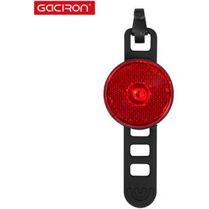 Far Safety Light USB W08-10A 10 Lumeni