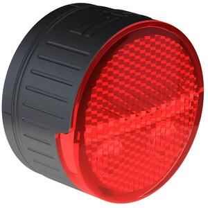 stop All-Round Led Safety Light Red