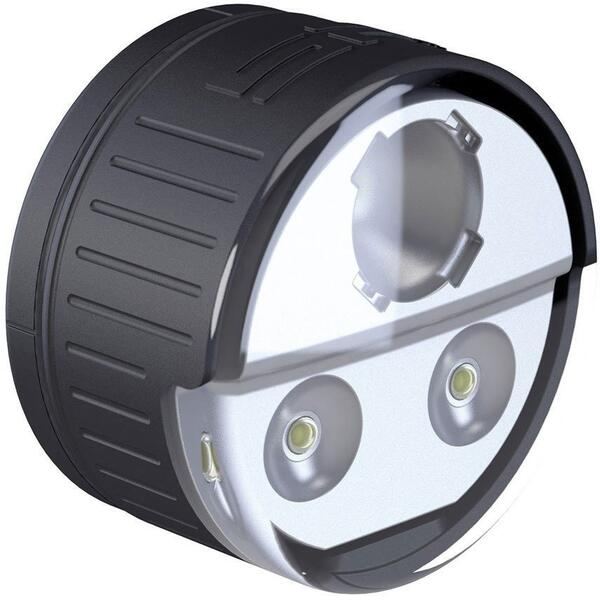 SP Connect far All-Round Led Light 200