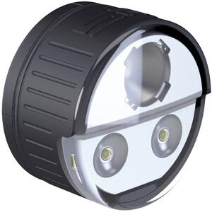 far All-Round Led Light 200