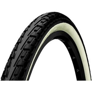 Ride Tour Puncture-ProTection 26x1.75 negru/alb