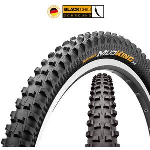 Continental Mud King Protection 27.5x1.8 pliabil