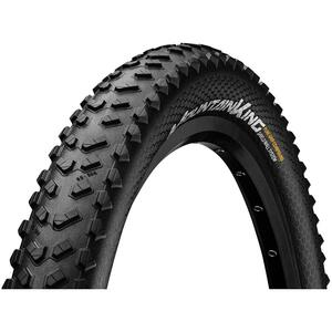 Mountain King ShieldWall 27.5x2.3 Tubeless pliabil (58-584)
