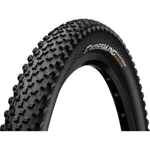Cross King ShieldWall 27.5x2.2 Tubeless pliabil (55-584)