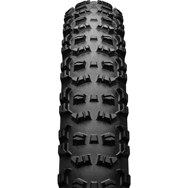Cauciuc Continental Trail King ShieldWall 27.5x2.6 Tubeless pliabil (65-584)