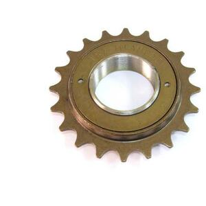 Pinion freewheel 20T
