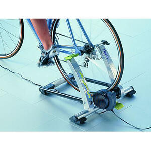 Tacx I-Magic Virtual Trainer