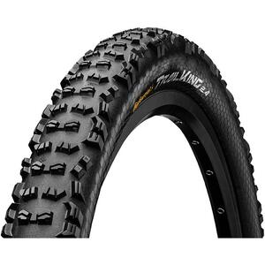 Trail King Performance 29x2.4 SilverLine (60-622)