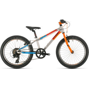 BICICLETA CUBE ACID 200 Actionteam 2020
