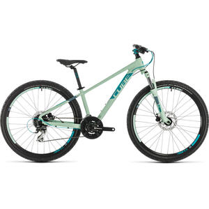 BICICLETA CUBE ACID 260 DISC Mint Blue 2020