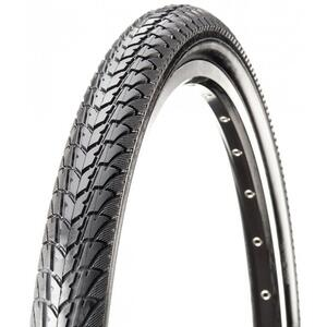24x1.75 C1446 Tracer City Classic (47-507)